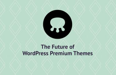 The Future of WordPress Premium Themes