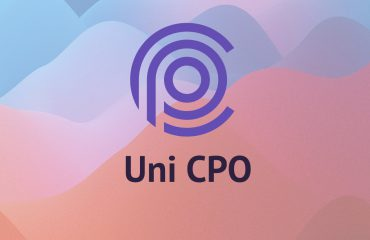 WooCommerce Extra Options: Uni CPO Plugin Is The Right Tool